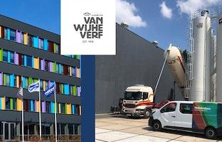Afbeelding projectbeschrijving van Wijhe Verf