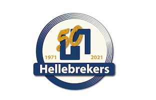 Hellebrekers 50 jaar Zegel DEF LO Tekengebied 1