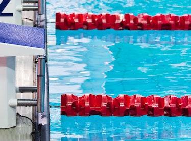 Image bij blog Zwembadkennis MK bijgesneden