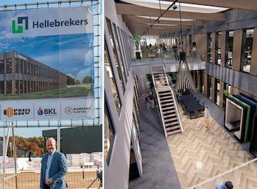 Nieuwbouw Hellebrekers 03
