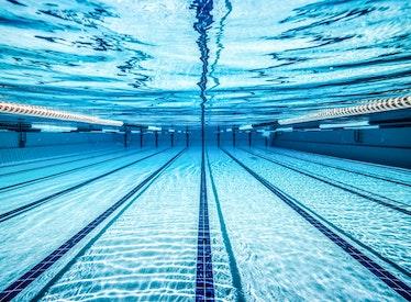 Onderwaterr