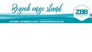 ZBBD19 banner
