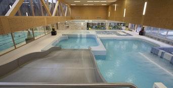 W l zwembaden2